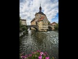 Bamberg Town Hall - Germany-26