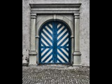 Gate to the City - Lucerne Switzerland-16