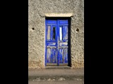 17-The-Blue-Door-in-Hucuma
